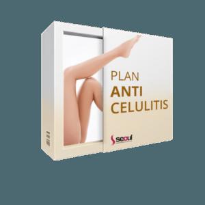 PLAN BY BYE CELULITIS®