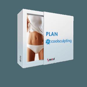 COOLSCULPTING ®