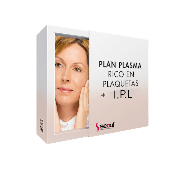 OK paquete-plasma-rico-en-plaquetas-skin-light