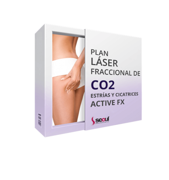 laser-fraccuonal-co2-active-fx
