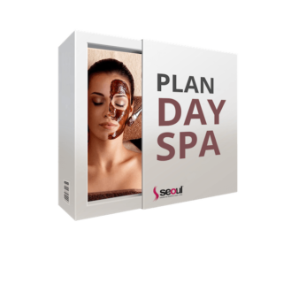 DAY SPA ®