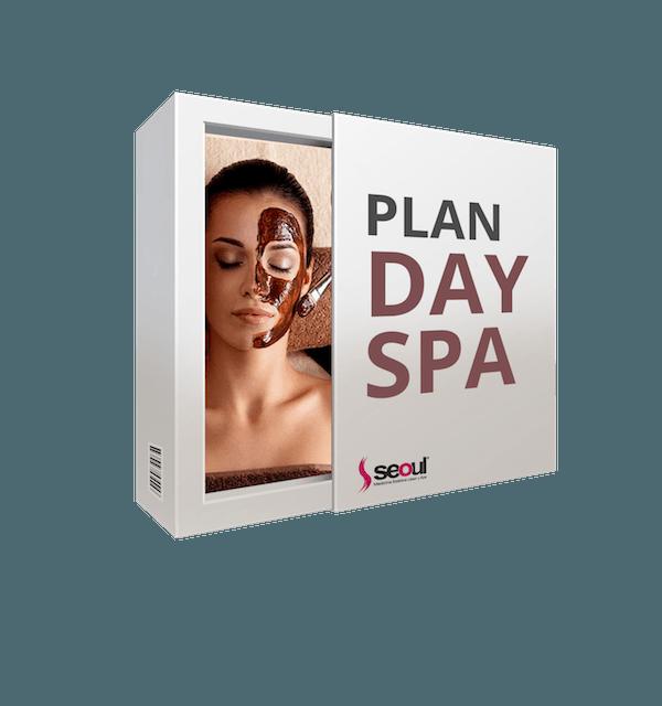 plan-day-spa