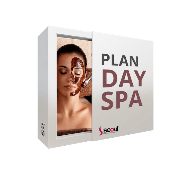 plan-day-spa