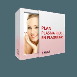 PLASMA RICO EN PLAQUETAS ®