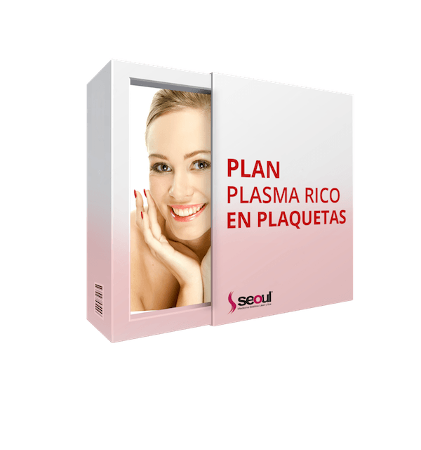 plan-plasma-rico-en-plaquetas