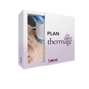 PAQUETE THERMAGE ®