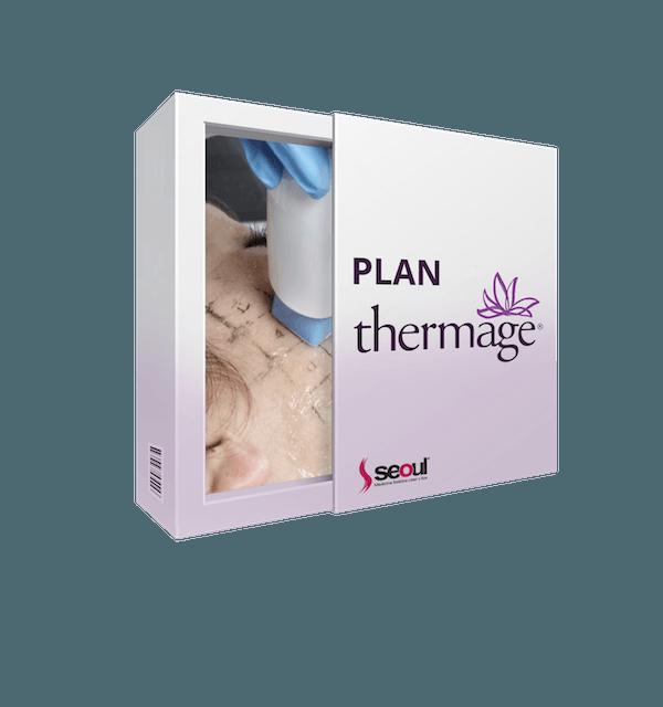 plan thermage