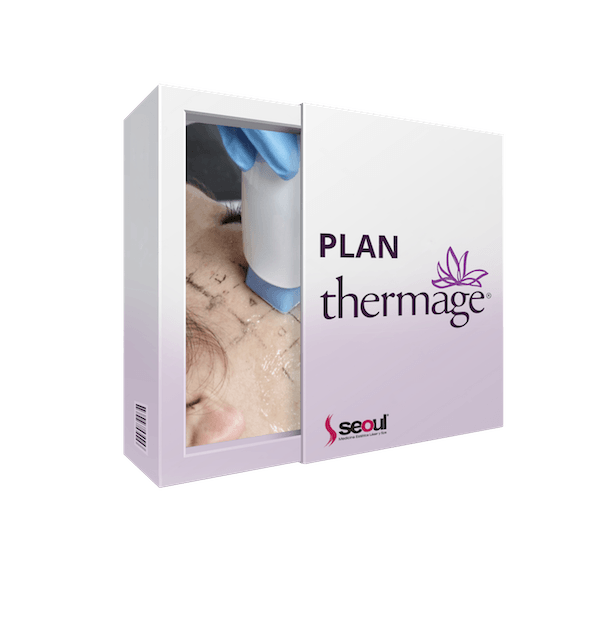 plan thermage
