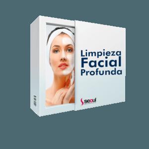 LIMPIEZA FACIAL ®