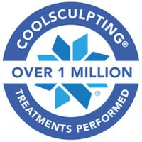 1-million-treatments-logo-High-Res-JPEG-200x200