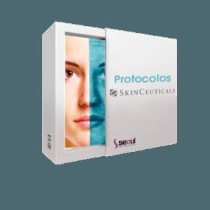 Protocolo Skin Ceuticals