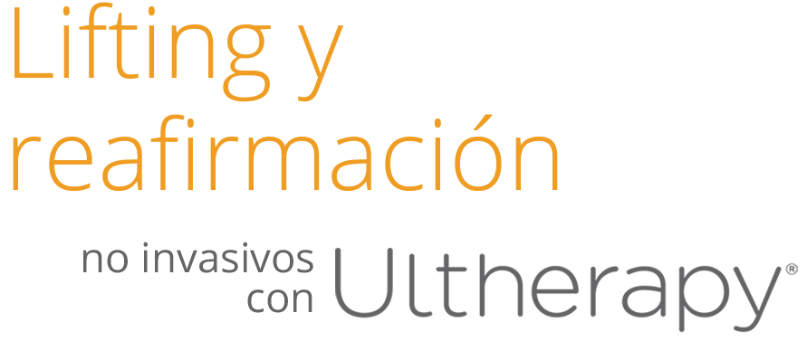 texto-ultherapy