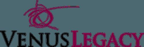 VLE_Logo_4C