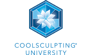 CoolSculpting-University