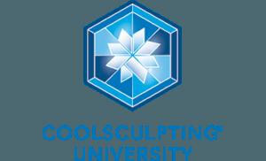 CoolSculpting-University