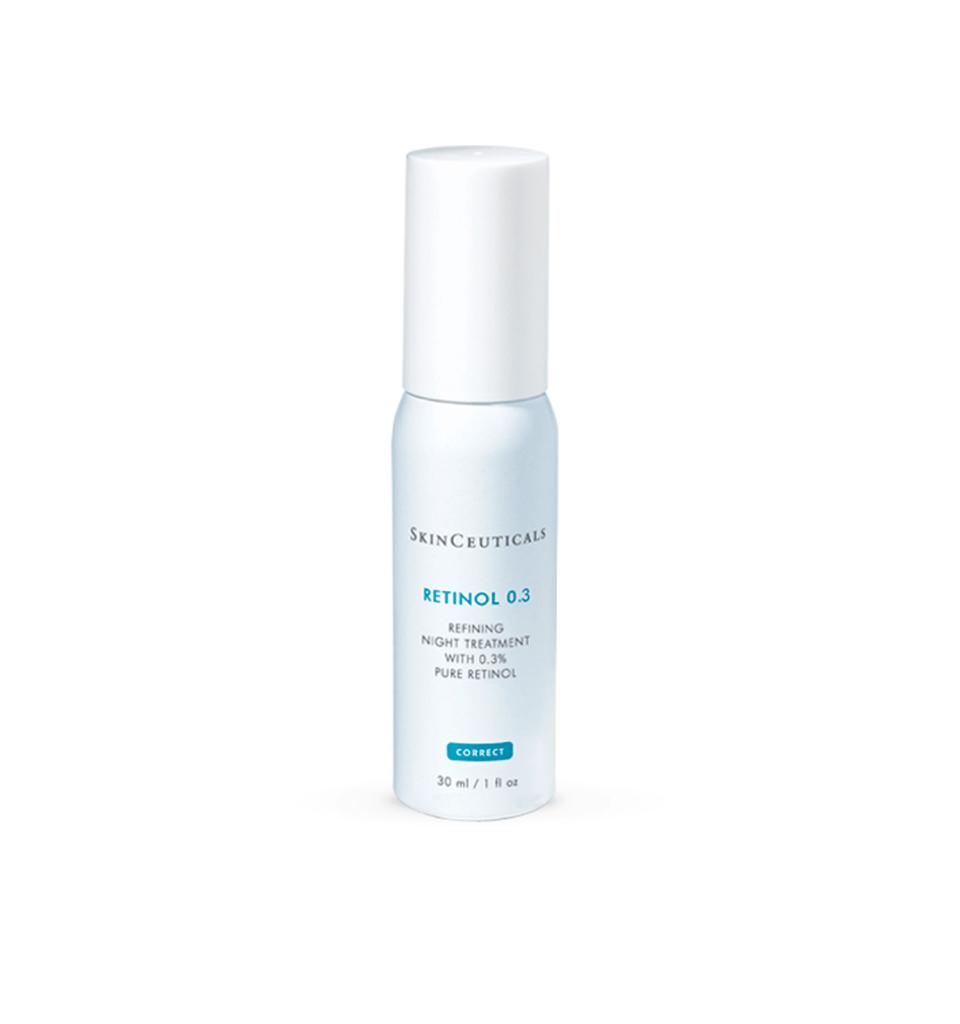 Retinol 0.3 Skinceuticals