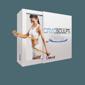 CrioSculpt® – By Cristal