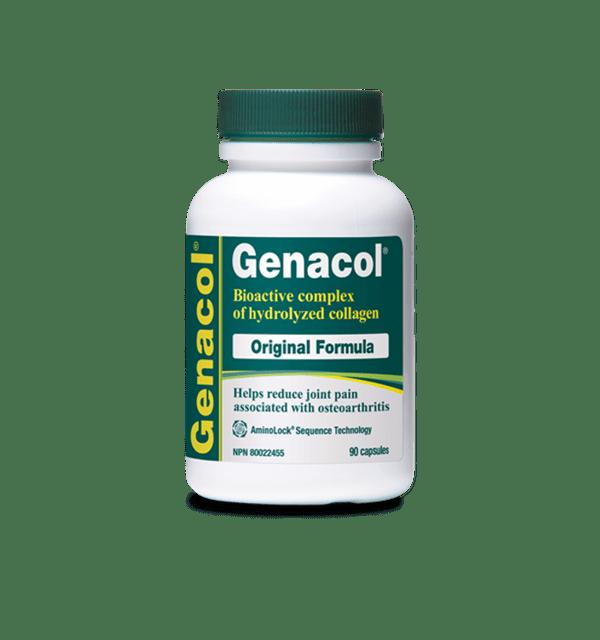 Genacol®